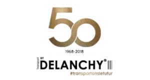 Logo Delanchy